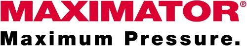 Maximator_Logo_big